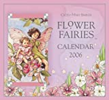 Barker, Cicely Mary: Flower Fairies Calendar 2006