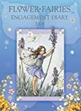 Barker, Cicely Mary: Flower Fairies Engagement Diary 2006