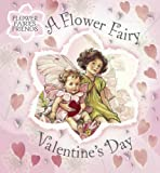 Barker, Cicely Mary: Flower Fairies Friends