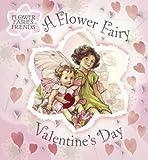 Barker, Cicely Mary: Flower Fairies Friends