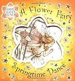 Barker, Cicely Mary: Flower Fairy Springtime Dance (Flower Fairies)