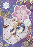 Barker, Cicely Mary: Flower Fairies Masks & Wings