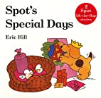 Spot's Special Days