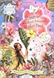 Barker, Cicely Mary: Primrose's Woodland Adventure (Flower Fairies)