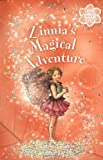 Barker, Cicely Mary: Zinnia's Magical Adventure: A Flower Fairy Chapter Book (Flower Fairies)