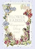 Barker, Cicely Mary: Flower Fairies Engagement Diary 2007