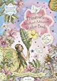 Barker, Cicely Mary: Primrose's Woodland Adventure Sticker Book (Flower Fairies)