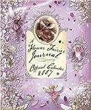 Cicely Mary Barker: A Flower Fairies Journal 2007 Calendar (Flower Fairies Calendar)