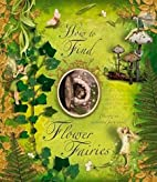 How to Find Flower Fairies by Cicely Mary…