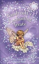 Candytuft's Enchanting Treats by Kay…