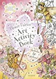 Barker, Cicely Mary: Flower Fairies Art Activity Book