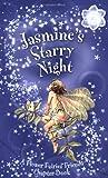 Barker, Cicely Mary: Jasmine's Starry Night (Flower Fairies)