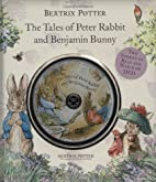 Beatrix Potter's The Tales of Peter Rabbit…