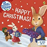 Potter, Beatrix: Peter Rabbit Animation: Happy Christmas!