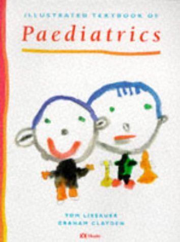 illustrated-textbook-of-paediatrics