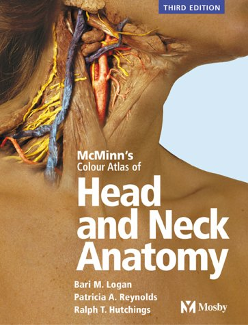 mcminns-color-atlas-of-head-and-neck-anatomy-3e