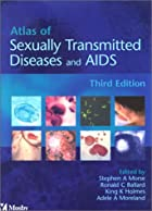 Atlas of Sexually Transmitted Diseases and…