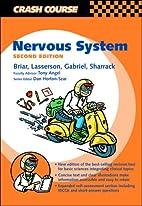Crash Course: Nervous System (Crash…