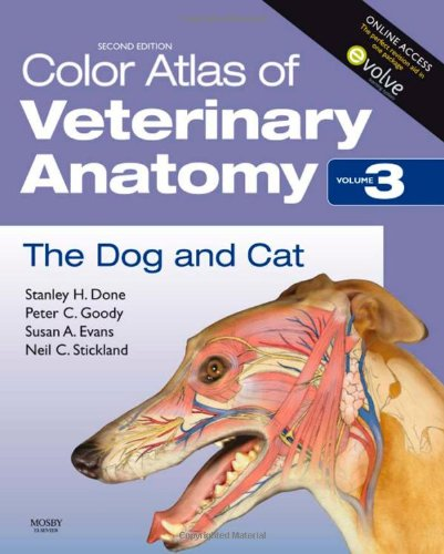 color-atlas-of-veterinary-anatomy-volume-3-the-dog-and-cat-2e