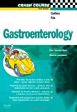 Collins, Paul: Gastroenterology (Crash Course)