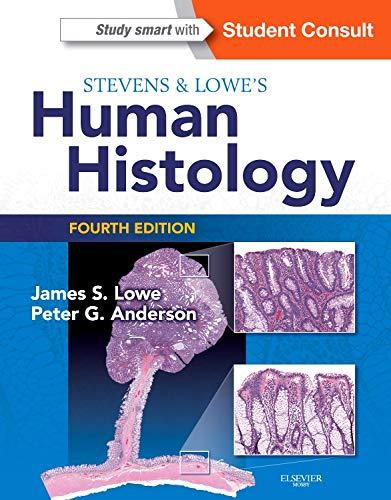 stevens-lowes-human-histology-4e-human-histology-stevens