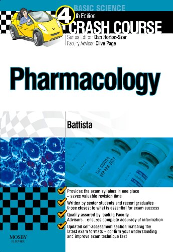 crash-course-pharmacology-4e