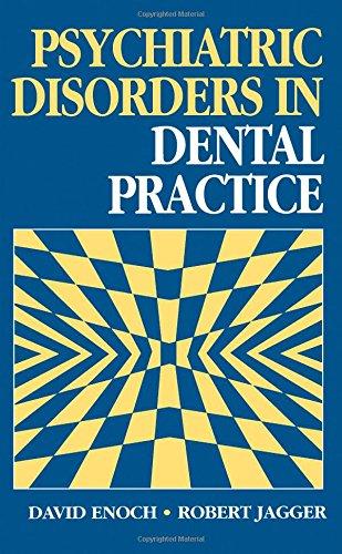 psychiatric-disorders-in-dental-practice-1e