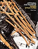 Peter Ross: Appraisal and Repair of Timber Structures
