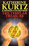 Kurtz, Katherine: The Templar Treasure