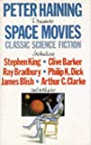 Stephen King: Space Movies -Op/075