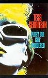Gerritsen, Tess: Peggy Sue Got Murdered