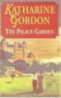 The Palace Garden by Katharine Gordon