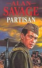Partisan by Alan Savage
