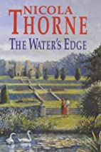 The Water's Edge (Severn House Large Print)…