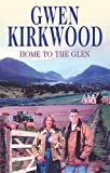 Kirkwood, Gwen: Home to the Glen