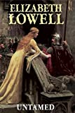 Elizabeth Lowell: Untamed