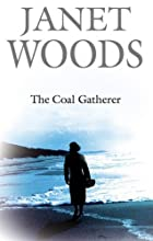 The Coal Gatherer by Janet Woods