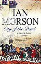 City of the Dead (Nick Zuliani Mysteries) by…
