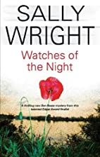 Watches of the Night (Ben Reese Mysteries)…