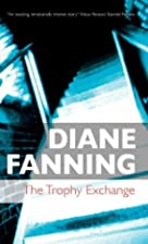 The Trophy Exchange (Lucinda Pierce) by…