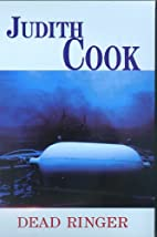 Dead Ringer by Judith Cook