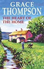 The Heart of the Home (Severn House Large…