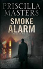 Smoke Alarm (Martha Gunn Mystery) by…
