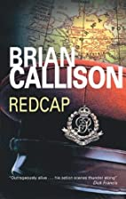 Redcap by Brian Callison