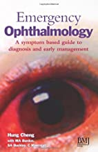 Emergency Ophthalmology: A system based…