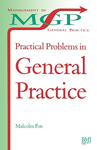 practical-problems-in-general-practice-management-in-general-practice