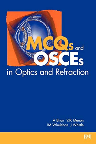 mcqs-and-osces-in-optics-and-refraction
