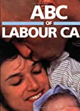 Chamberlain, Geoffrey: ABC of Labour Care (ABC Series)