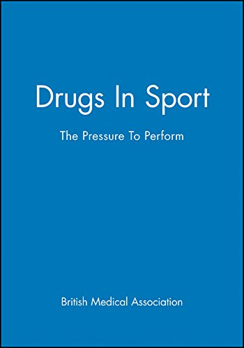 drugs-in-sport-the-pressure-to-perform