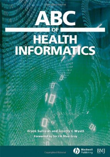 abc-of-health-informatics-abc-series